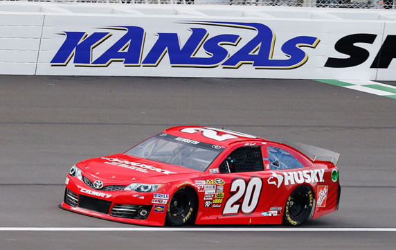 How To Win A Car >> Matt Kenseth Diecast - Matt Kenseth NASCAR Diecast Cars