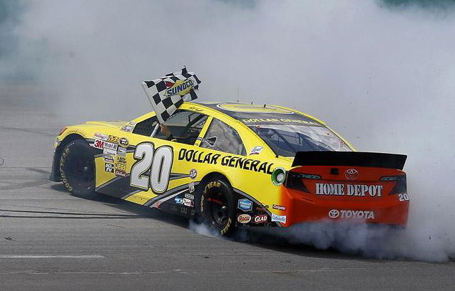 13-kenseth-kentucky.jpg