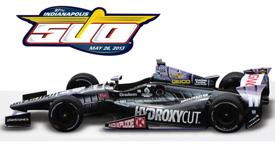 champion mobile home manufacturer with P12016 2013 Tony Kanaan 11 Hydroxycut Indy 500 Win Raced Diecast on Ch ion Homes Double Wides moreover Breaking News American Needle V Nfl furthermore Singlewide Ch ion Homes furthermore 6 X 10 Dump Trailer Kit With Cylinder Monarch Pump further Off Grid Cabin Plans 1600 Sq Ft And Under.