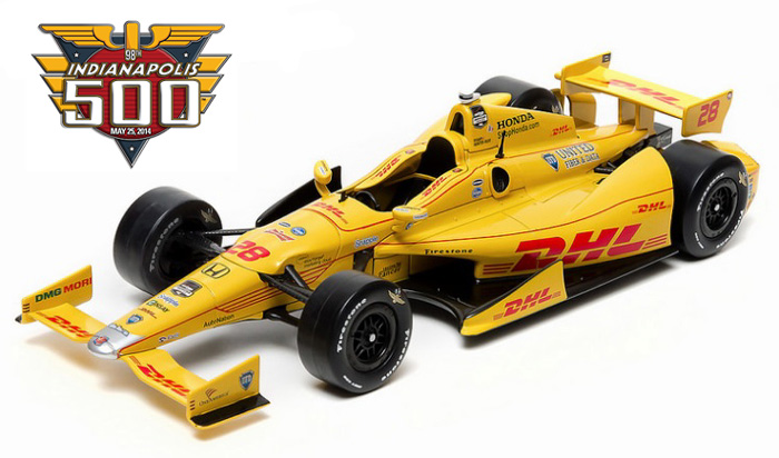champion mobile home manufacturer with P13293 2014 Ryan Hunter Reay 28 Dhl Indianapolis 500 Winner 64 Indycar Diecast on Ch ion Homes Double Wides moreover Breaking News American Needle V Nfl furthermore Singlewide Ch ion Homes furthermore 6 X 10 Dump Trailer Kit With Cylinder Monarch Pump further Off Grid Cabin Plans 1600 Sq Ft And Under.