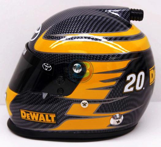 Matt Kenseth NASCAR Diecast Cars