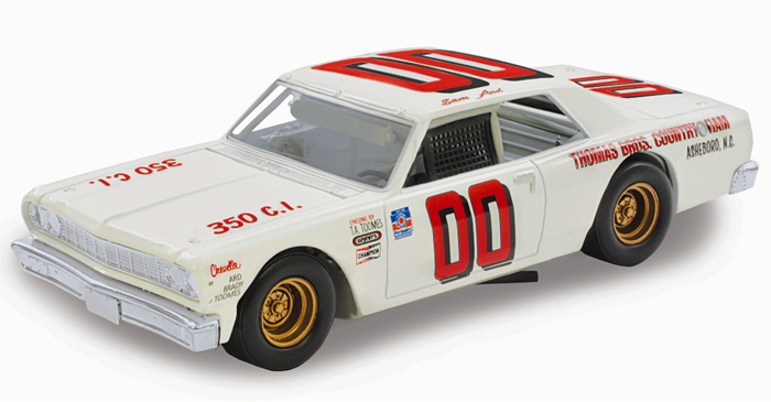 Sam Ard in addition Maxresdefault also S L moreover Bf Fb B Ad A Bdf F Framed Prints Dale Earnhardt together with . on nascar 1 64 diecast cars