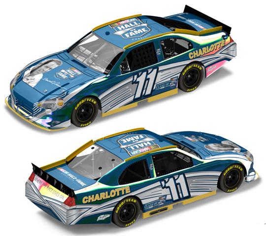 e35dfd90ad8 David Pearson Diecast - David Pearson NASCAR Diecast Cars