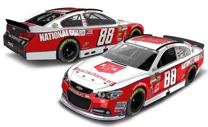 dale earnhardt jr diecast dale earnhardt jr nascar. Black Bedroom Furniture Sets. Home Design Ideas