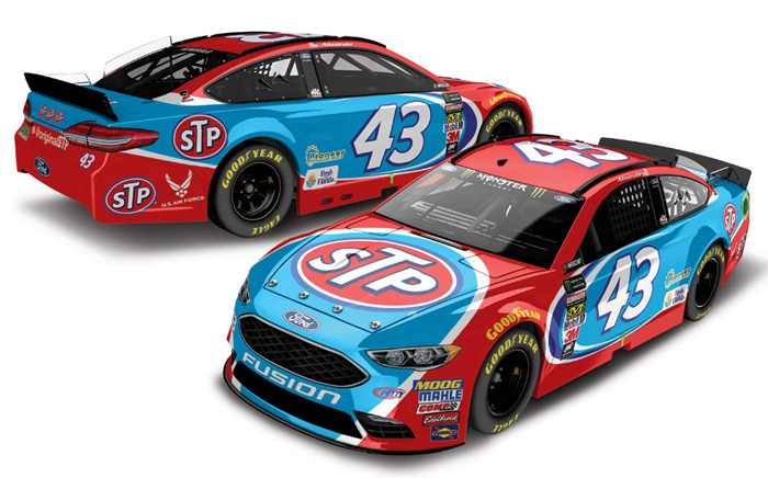 2017 Nascar 1 64 Diecast 2017 Nascar Diecast 1 64 Cars By Action