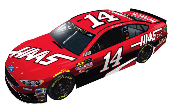 2017 Nascar Action Diecast Pyramid Racing 2017 2018 Best Cars Reviews