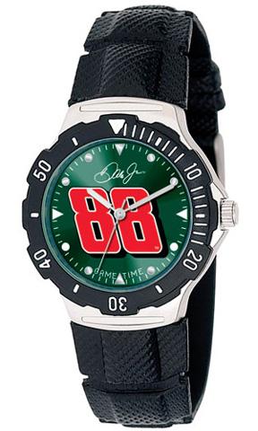 Dale Earnhardt Jr Nascar Merchandise Dale Earnhardt Jr
