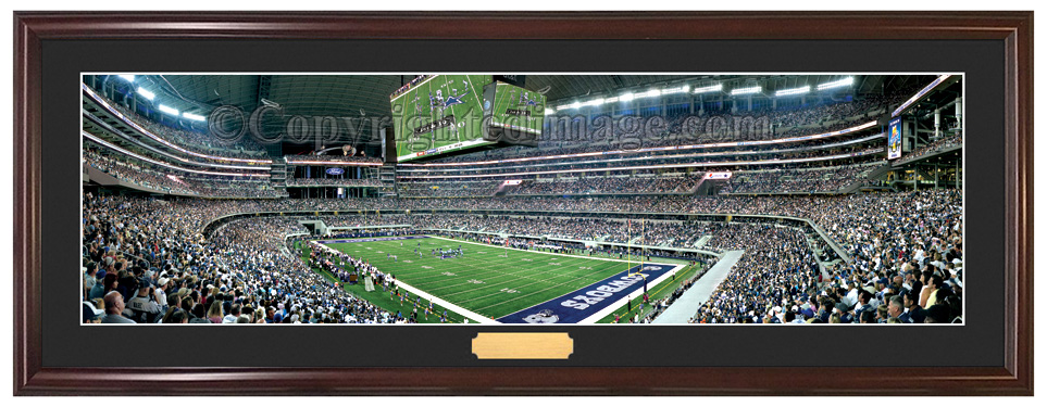Dallas Cowboys Football Dallas Cowboys Nfl Merchandise