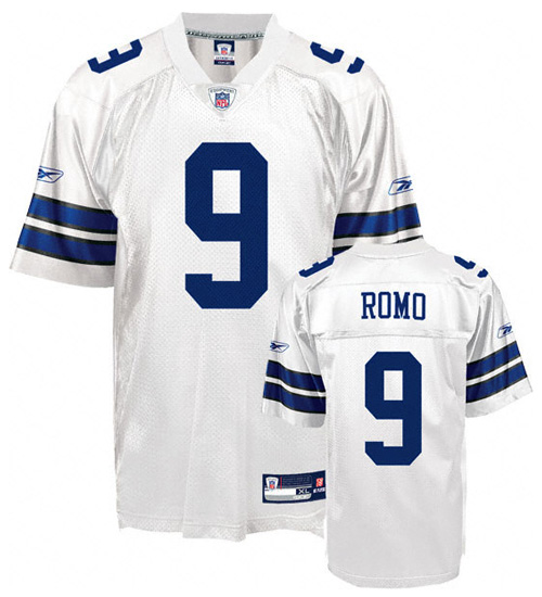 replica nfl football jerseys