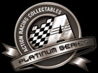 Action Racing Collectables by Lionel NASCAR Collectables